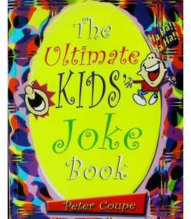 The Ultimate Kids' Joke Book