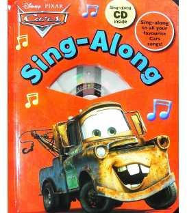 Disney Singalong: Cars