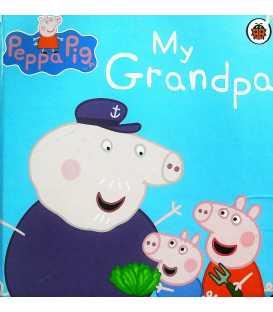 My Grandpa (Peppa Pig)
