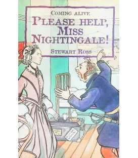 Please Help, Miss Nightingale!