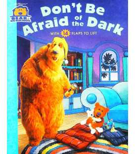 Don't be Afraid of the Dark (Bear in the Big Blue House)