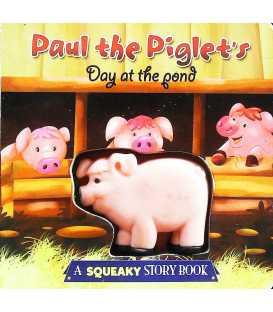 Paul the Piglet