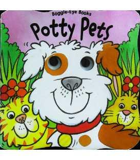 Potty Pets (Boggle Eyes)