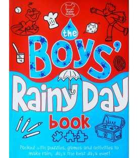 The Boys' Rainy Day Book