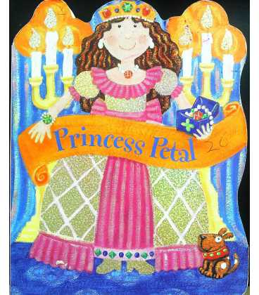 Princess Petal