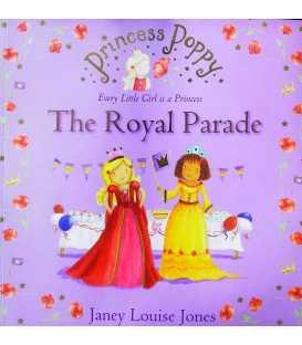 The Royal Parade