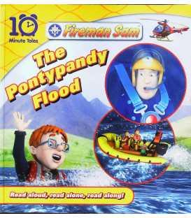 The Pontypandy Flood