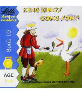 King Zing's Gong Song
