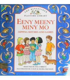 Eeny Meeny Miny Mo