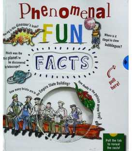 Phenomenal Fun Facts