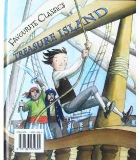 Treasure Islands (Favourite Classics)