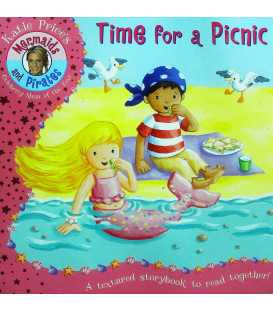 Time for a Picnic