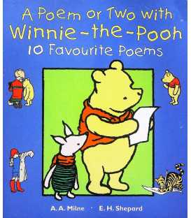 A Poem or Two with Winnie-the-Pooh