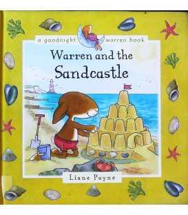 Warren and the Sandcastle