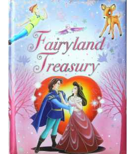 Fairyland Treasury