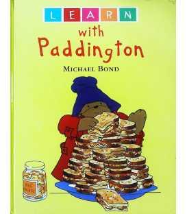 Learn with Paddington