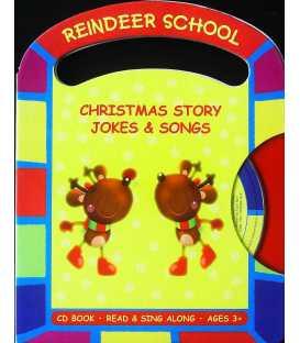 Reindeer School