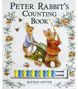 Peter Rabbit's Counting Book