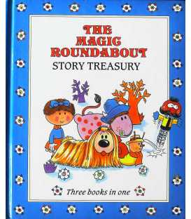 The Magic Roundabout Story Treasury