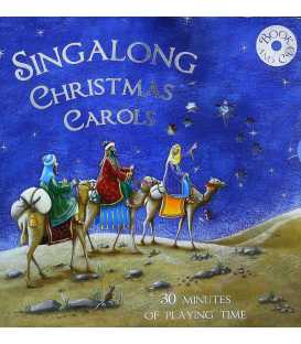 Singalong Christmas Carols