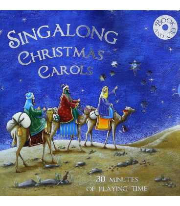 Singalong Christmas Carols