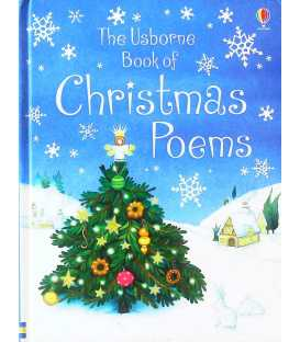 The Usborne Book of Christmas Poems (Usborne Poetry Books)