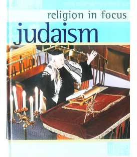 Judaism (Religion in Focus)