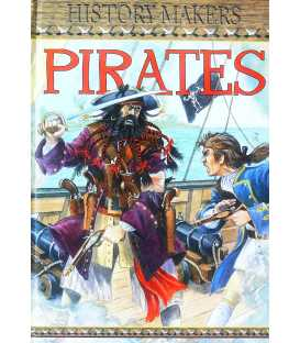 Pirates (History Makers)