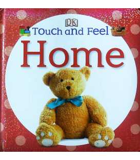 Home (Touch & Feel)