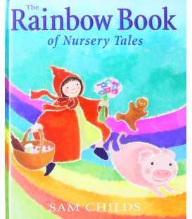 Rainbow Book of Nursery Tales
