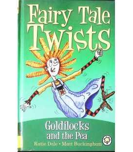 Fairy Tale Twists