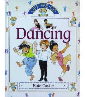 Dancing (Off We Go!)