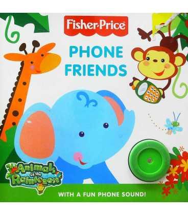 Phone Friends