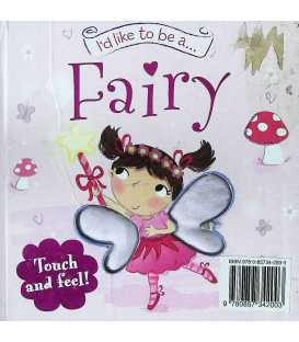 Fairy (Touch and Feel)