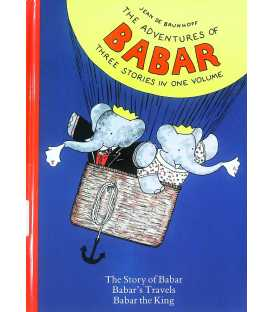 The Adventours of Babar