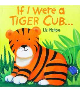 If I Were a Tiger Cub