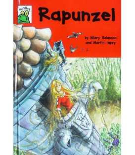 Rapunzel (Leapfrog)