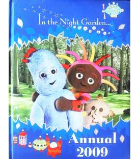In the Night Garden Annual 2009