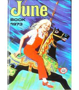 June Book 1973