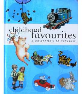 Childhood Favourites: A Collection to Treasure