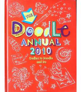 The Doodle Annual 2010