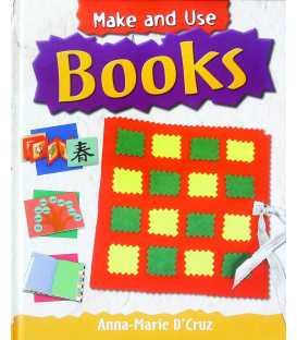 Books (Make & Use)
