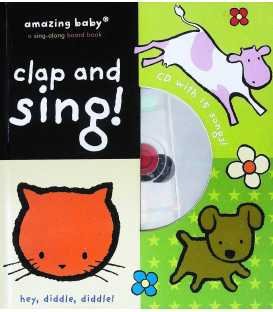 Clap and Sing (Amazing Baby)