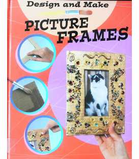 Picture Frames (Design & Make)