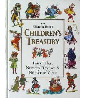 The Random House Children's Treasury