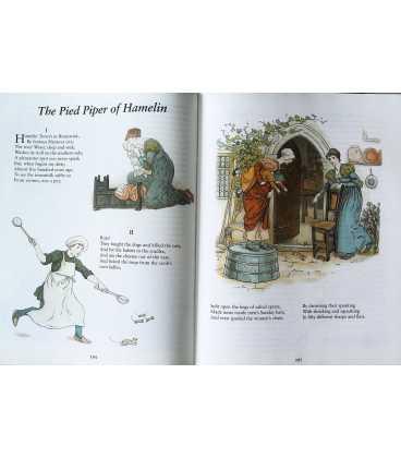 The Random House Children's Treasury Inside Page 1