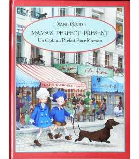 Mama's Perfect Present