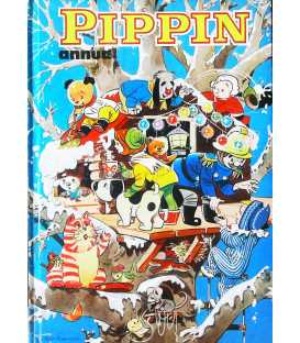 Pippin Annual