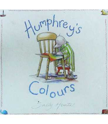 Humphrey's Colours