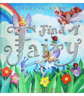 Find a Fairy
